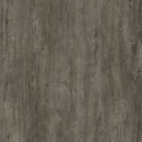 id-24707003-country-oak-grey