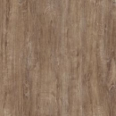 id-30-24707001-country-oak-beige
