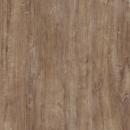 id-30-24707001-country-oak-beige
