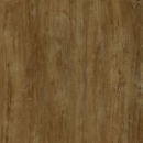 id-30-24707002-country-oak-natural