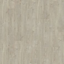 id-30-24707004-washed-pine-white