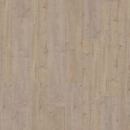 id-30-24707006-washed-pine-light-brown