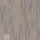 id-30-24707010-cerused-oak-light-brown