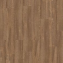 id-30-3977002-smoked-oak-natural