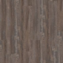 id-30-3977003-smoked-oak-dark-grey