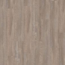 id-30-3977004-smoked-oak-light-grey