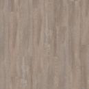 id-30-3977004-smoked-oak-light-grey