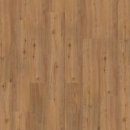 id-30-3977008-soft-oak-natural