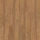 id-30-3977008-soft-oak-natural