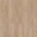id-30-3977009-soft-oak-beige