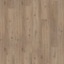 id-30-3977010-soft-oak-light-grey