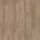 id-30-3977010-soft-oak-light-grey