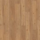 id-30-3977012-soft-oak-natural