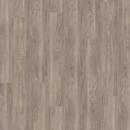 id-30-3977013-aspen-oak-grey