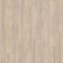 id-30-3977014-aspen-oak-beige