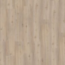 id-30-3977015-soft-oak-light-beige