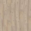 id-30-3977015-soft-oak-light-beige