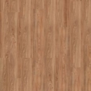 id-30-3977016-aspen-oak-natural