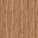 id-30-3977016-aspen-oak-natural