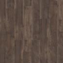id-30-3977017-primary-pine-dark-brown