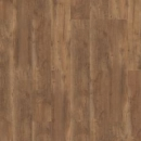 id-30-3977020-primary-pine-natural