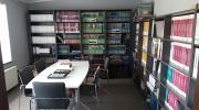 nasze biuro 2
