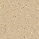 granit-3040372-dark-yellow-beige