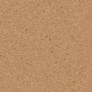 granit-3040375-terracotta