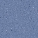 granit-3040379-blue