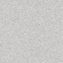 granit-3040382-medium-grey
