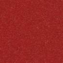 granit-3040411-red