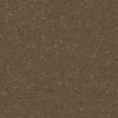 granit-3040415-brown