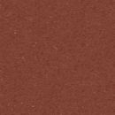 granit-3040416-red-brown