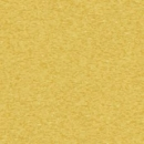 granit-3040417-yellow