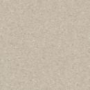 granit-3040421-beige