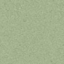 granit-3040426-medium-green