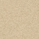 granit-3040428-yellow-beige
