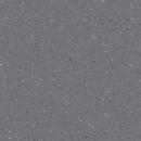 granit-3040435-black-grey