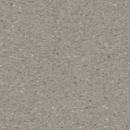 granit-3040447-concerete-md-grey