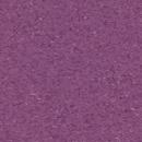 granit-3040451-medium-violet