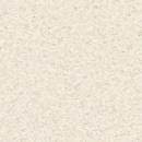 granit-3040453-white