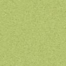 granit-3040750-soft-kiwi