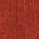 optima-3242869-red