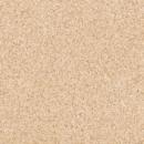 topaz-5626016-clic-beige