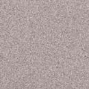 topaz-5626019-click-carbon