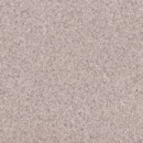 topaz-5626020-clic-grey