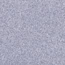topaz-5626024-clic-blue