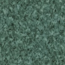 topaz-5626036-click-green
